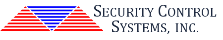 Security Control Systems, Inc.